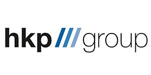 hkp group
