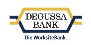degussa bank
