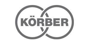 koerber